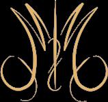 Mas de Martin | Domaine viticole de l'Hérault